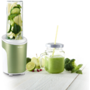 Blender Trisa 6930.24 Power Smoothie 450W Verde