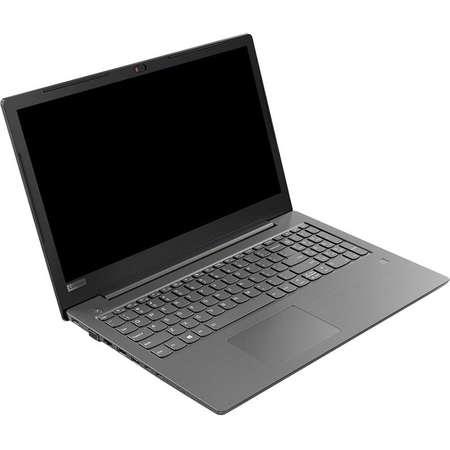 Laptop Lenovo V330-15IKB 15.6 inch FHD Intel Core i5-8250U 8GB DDR4 500GB HDD FPR Iron Gray