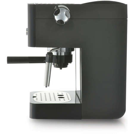 Espressor Manual Gaggia Deluxe Black 15 bar 1 Litri 950W