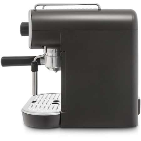 Espressor Manual Gaggia Carezza Deluxe 15 bar 1.4 Litri 1900W Negru