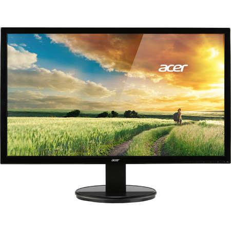 Monitor Acer K242HYLBbidx 23.8 inch 4ms Black