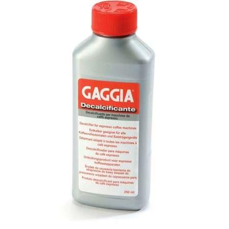 Gaggia Decalcifiant 250 ml