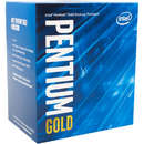 Procesor Intel Pentium Gold G5600 Dual Core 3.9 GHz Socket 1151 BOX