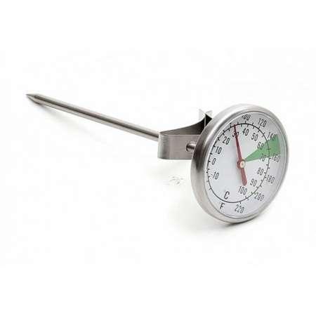 Termometru Bar Lelit PL 107