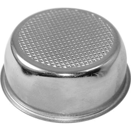 Lelit MC002 Sita simpla 57 mm