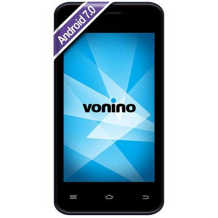Smartphone Vonino Xylo P 16GB Dual Sim Dark Blue