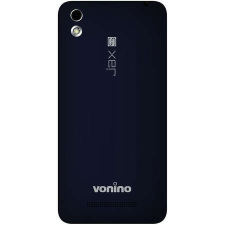 Smartphone Vonino Jax S 16GB Dual Sim Dark Blue