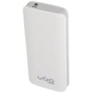 UPB-1084 10000 mAh 3x USB White