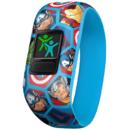 Vivofit Junior 2 Marvel Avengers