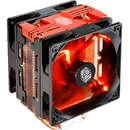 Hyper 212 LED Turbo Red Cover