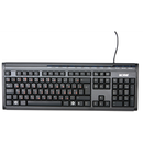 KM03 USB Black