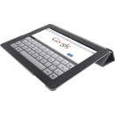 18894 iPad Mini Black
