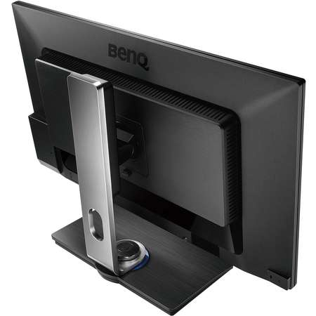 Monitor BenQ PV3200PT  4K UHD IPS 32 inch Black