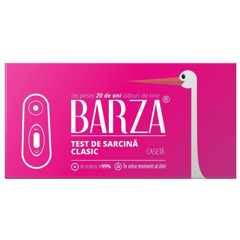 Test de sarcina Card caseta thumbnail