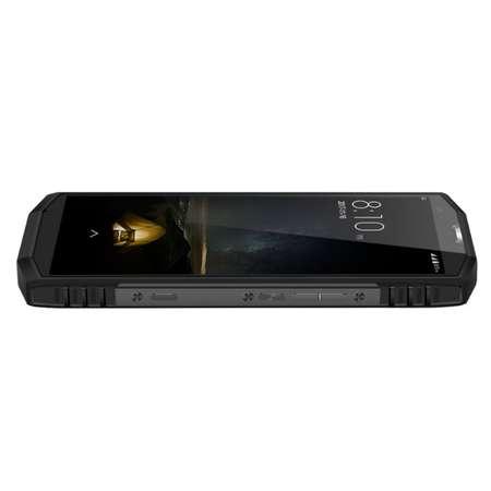 Smartphone BLACKVIEW BV9000 PRO 128GB Dual Sim 4G Grey