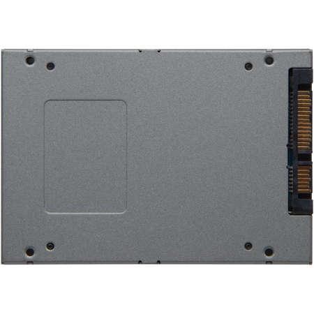 SSD Kingston UV500 120GB SATA-III 2.5 inch