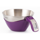 DKS45P 5kg Violet