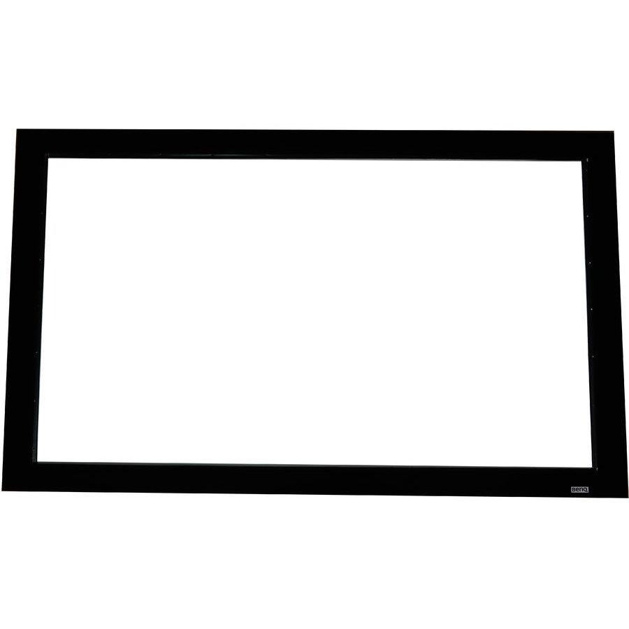 Ecran de proiectie VGFXF045080FWB Fixed Frame 4K 92 inch 16:9