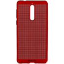 Heat Dissipation Rosu pentru Nokia 5