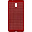 Heat Dissipation Rosu pentru Nokia 3