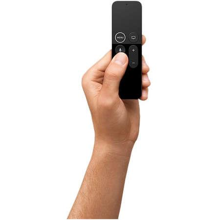 Telecomanda Apple TV Remote 2017