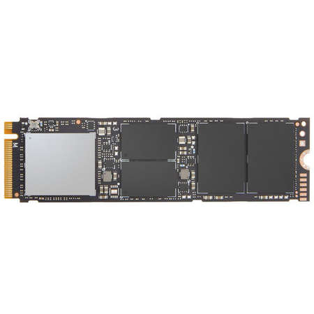 SSD Intel S3110 SC Series 128GB SATA-III M.2 80mm