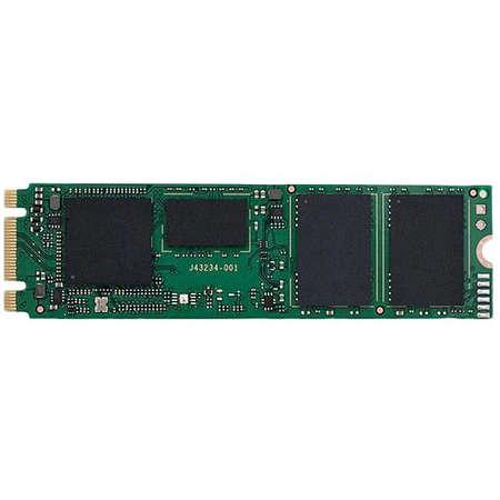 SSD Intel 5450s Pro Series 512GB SATA-III M.2 80mm