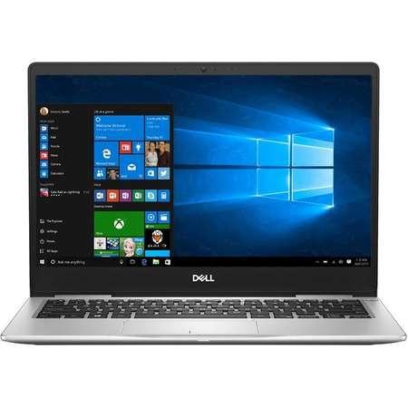 Laptop Dell Inspiron 7570 15.6 inch FHD Intel Core i5-8250U 8GB DDR4 256GB SSD nVidia GeForce 940MX 4GB Windows 10 Pro 3Yr CIS