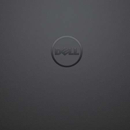 Laptop Dell Inspiron 3552 15.6 inch HD Intel Pentium N3710 4GB DDR3 500GB HDD AC Windows 10 Home Black