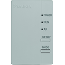 Interfata control WiFi Daikin BRP069B41 White