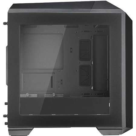Carcasa Cooler Master MasterCase Pro 3 Black