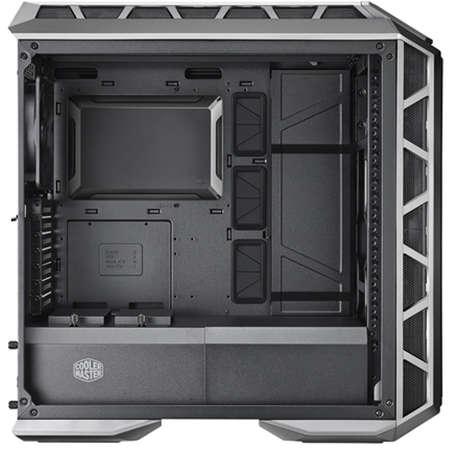 Carcasa Cooler Master H500P Mesh Gun Metal