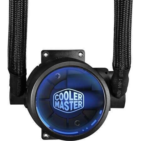 Cooler Master MasterLiquid Pro 280