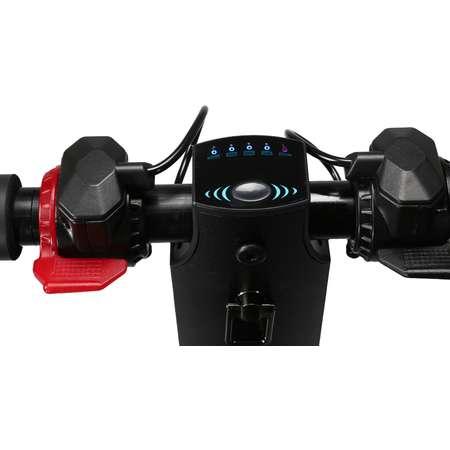 Trotineta electrica MaxCom FS11 Enter Unisex 250W Neagra