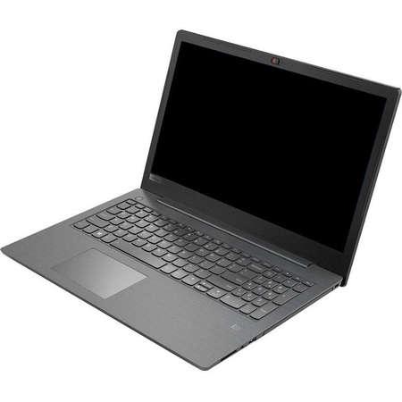 Laptop Lenovo V330-15IKB 15.6 inch FHD Intel Core i7-8550U 8GB DDR4 1TB  HDD 128GB SSD AMD Radeon 530 2GB Iron Grey