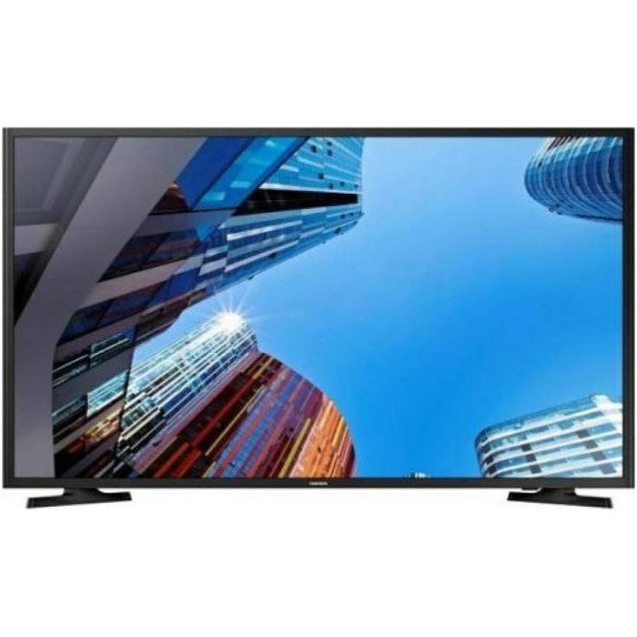 Televizor LED UE32N4002A 81cm HD Ready Black
