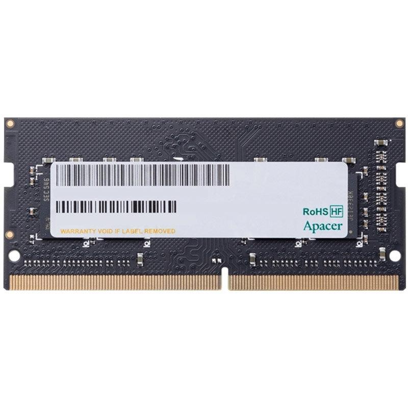 Memorie Laptop 8gb Ddr4 2133mhz Cl15 1.2v