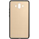 Glass DUO Auriu pentru Huawei Mate 10