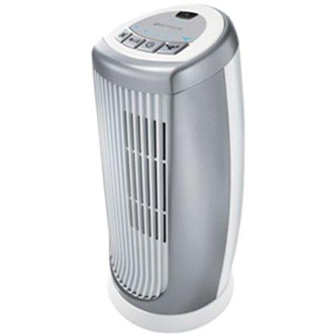 Ventilator de camera BMT014D 3 viteze 35W Gri / Alb thumbnail