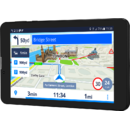 GeoVision Tour 3 PGPS7799EU16GBSG Harta Europa si actualizari gratuite pe viata