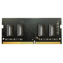 4GB DDR4 2400MHz CL17 1.2v