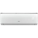 Gama LOMO GWH12QB-K6DNB8I Inverter 12000BTU Clasa A++ WiFi ready Alb