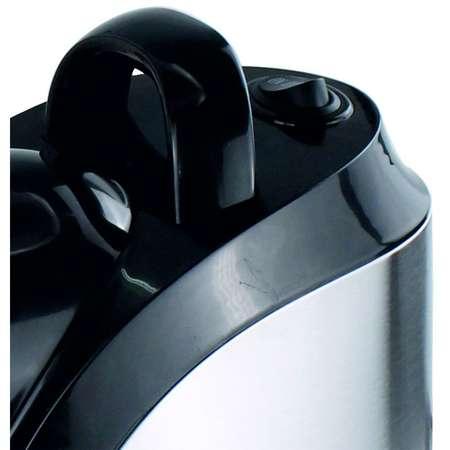 Masina de tocat Samus SMT1510X 1.2kg/min 1500W Inox