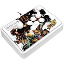 PS3 Street Fighter IV Arcade FightStick