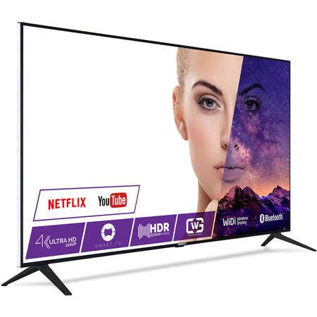 Televizor Horizon LED Smart TV 55 HL9730U 139cm Ultra HD 4K Black
