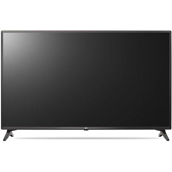 Televizor LED Smart TV 55 LV640S 139cm Full HD Black thumbnail
