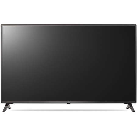 Televizor LG LED Smart TV 55 LV640S 139cm Full HD Black