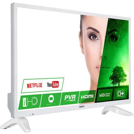Televizor Horizon LED Smart TV 43 HL7331F 109cm Full HD White