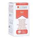 50 bucati compatibile cu glucometru OG Care
