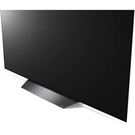 Televizor LG Smart TV OLED55B8PLA 139cm Ultra HD 4K Grey